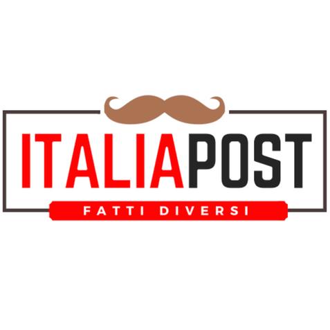italiapost-web