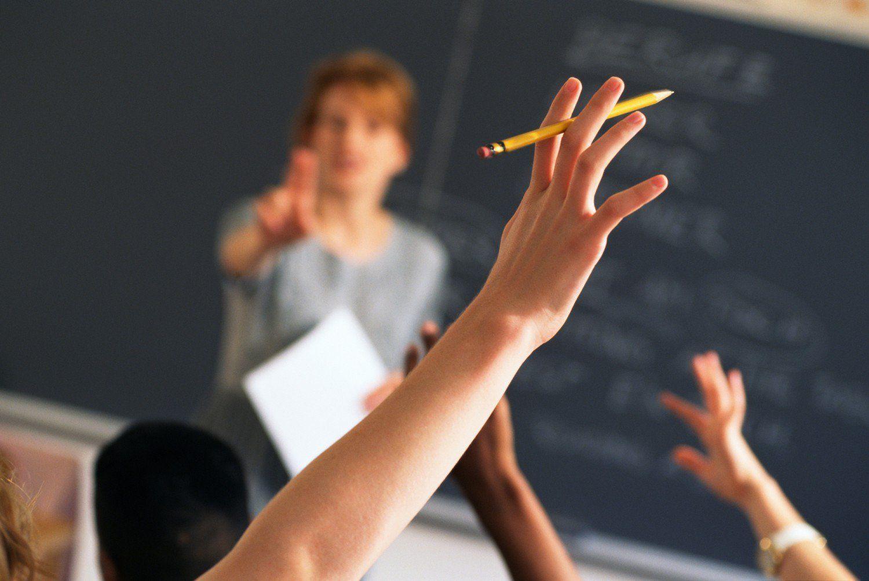 Carta del docente: dal Miur prime positive risposte agli interrogativi degli insegnanti