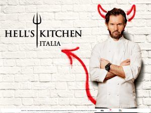 hells-kitchen-italia