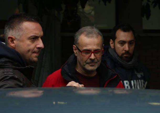 Varese, morti in corsia, arrestati un medico e une#39;infermiera: accusati di omicidio