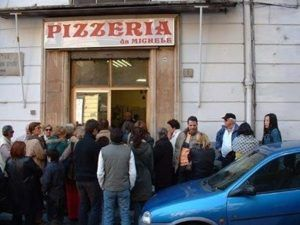 pizzeria-da-michele-forcella