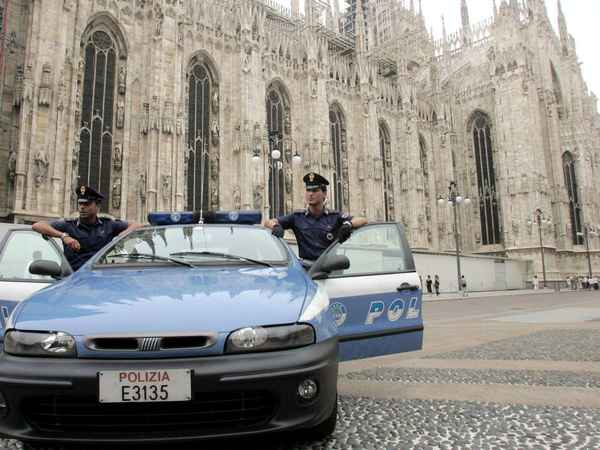 Militari a Milano: altre zone saranno coperte dalle pattuglie miste