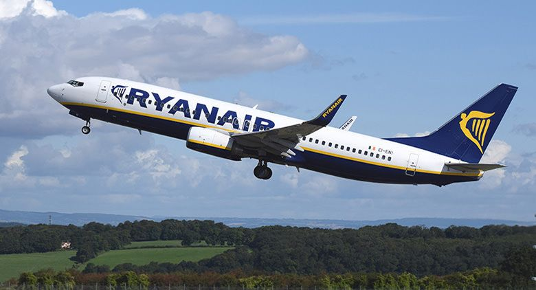 EasyJet Napoli 2016-2017: nuovi voli low cost, offerte viaggi economici