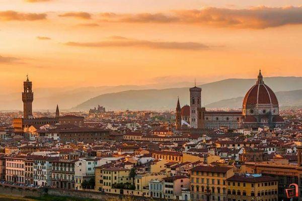 Summit della cultura. Riunione dei Ministri, il G7 fa tappa a Firenze