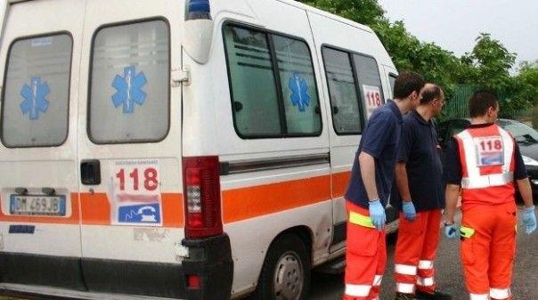 Monossido killer a Vicenza, morte tre persone