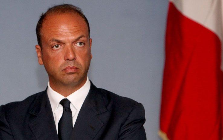 Governo Gentiloni, Alfano è il nuovo ministro degli Esteri