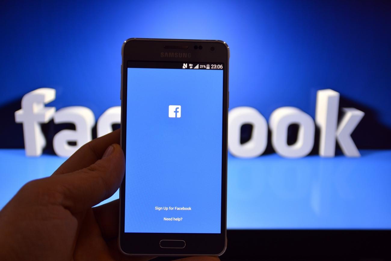 Sfida accettata: la catena virale delle foto vintage su Facebook