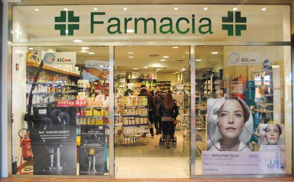 Farmaco che provoca anoressia in farmacia: indagati 7 funzionari Ministero Salute