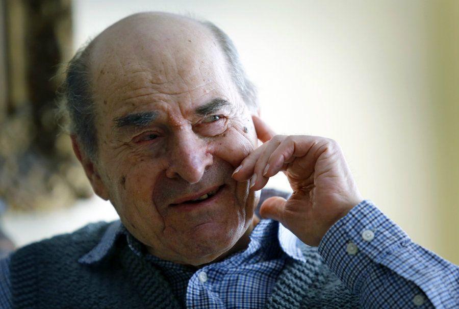 Morto Henry Heimlich, inventore della mossa Salvavita
