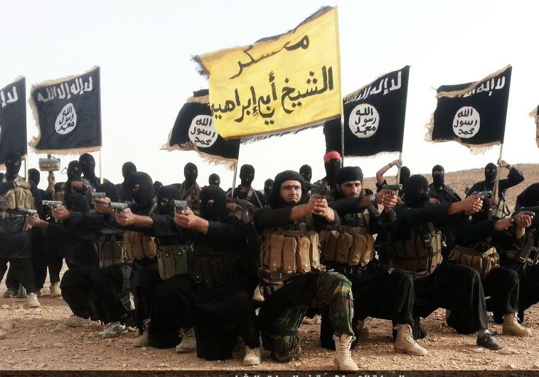 L'Isis ribadisce: