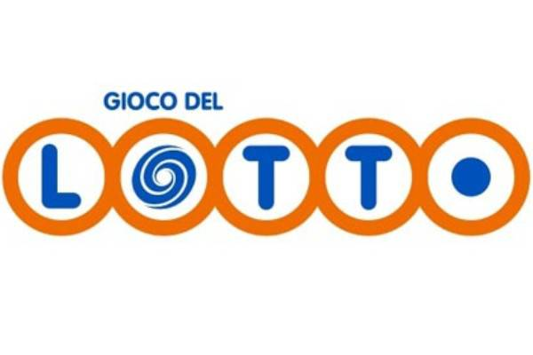 Estrazione lotto 19 gennaio 2017 concorso 8 numeri vincenti for Estrazione del lotto di stasera