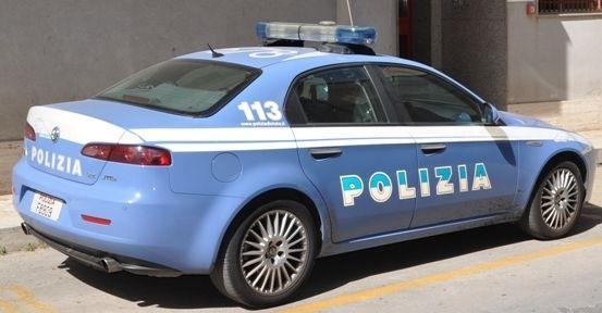 Omicidio a Genova: 25enne massacrato a coltellate dal suo titolare