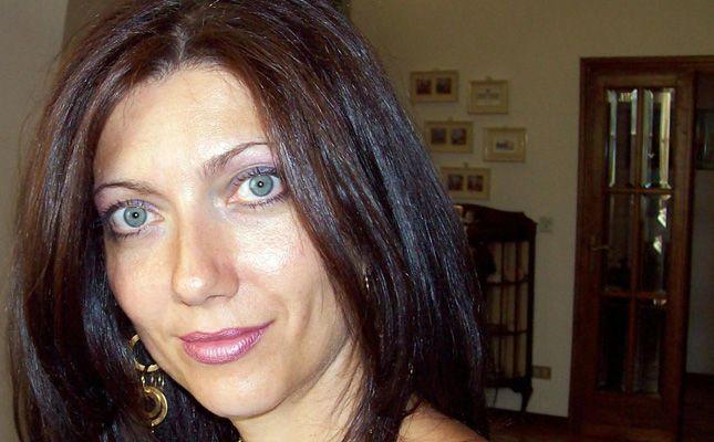 Scomparsa Roberta Ragusa: il marito Antonio Logli condannato a 20 anni