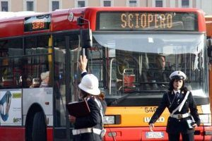 sciopero-trasporti-milano
