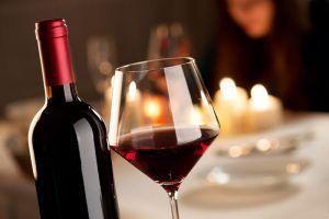 vino-nuove-leggi-produzione