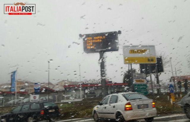 http://italiapost.it/wp-content/uploads/2017/01/autostrada-a16-avellino-napoli-maltempo-chiusa.jpg