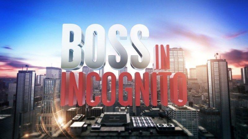 http://italiapost.it/wp-content/uploads/2017/01/boss-in-incognito-programma-tv.jpg