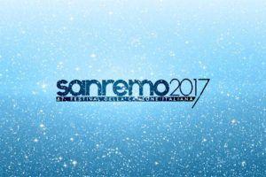 festival-sanremo-2017