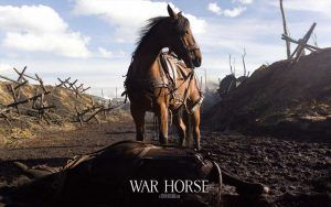 film-war-horse
