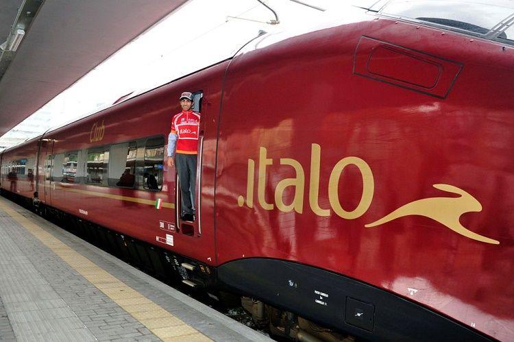 http://italiapost.it/wp-content/uploads/2017/01/italo-treno-ntv.jpg