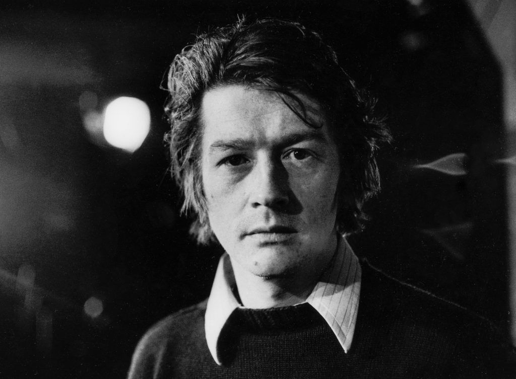 Cinema: morto John Hurt, star di Elephant Man, Alien e Harry Potter