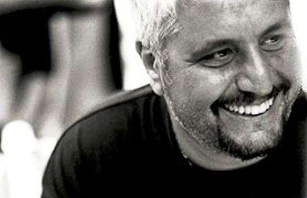 Secondo anniversario della morte del cantante Pino Daniele