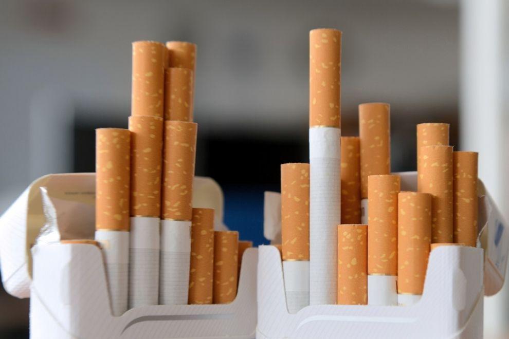 Allarme OMS per il fumo, 6 milioni di morti nel mondo