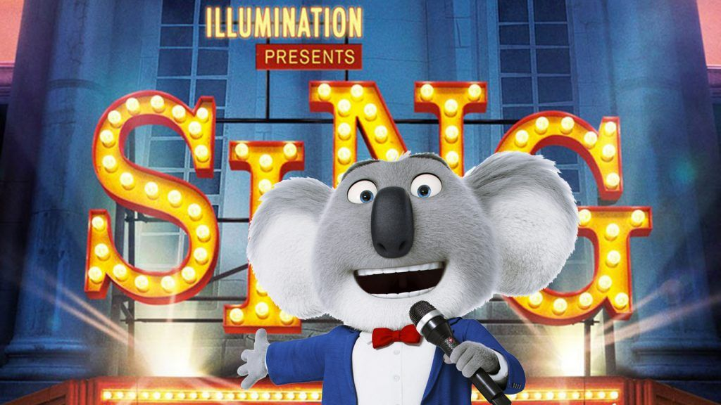 sing-film-trailer-uscita