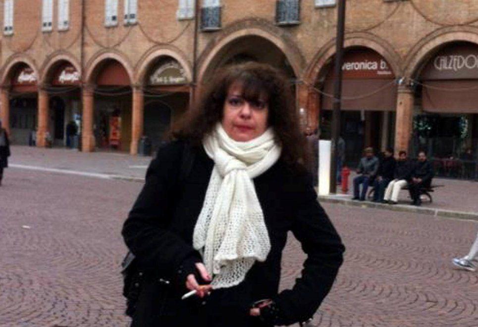 Donna uccisa a Milano, si indaga sulla cerchia dei conoscenti