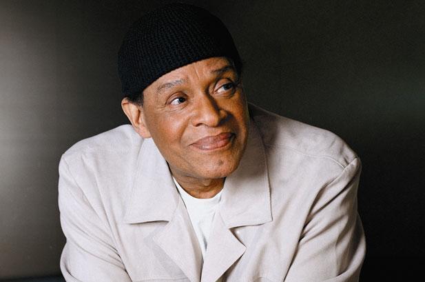 Addio ad Al Jarreau, anche Pescara piange l'artista jazz