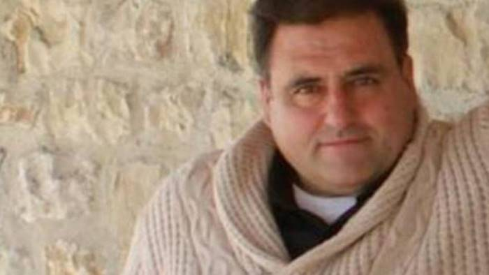 Ariano Irpino, trovato il cadavere di Pasqualino La Porta