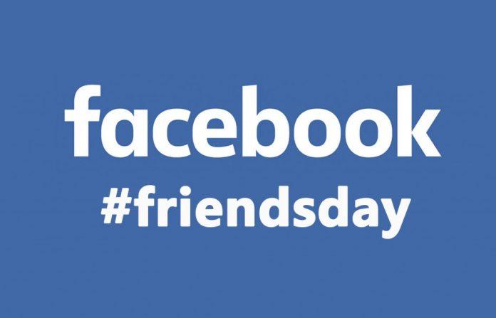 Facebook, utenti a quota 1,8 miliardi