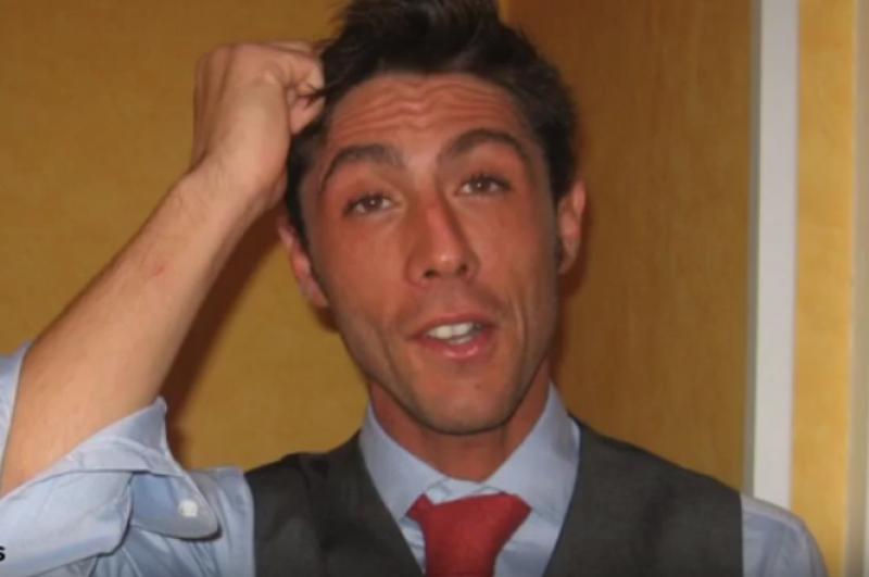Dj Fabo ha morso un pulsante per morire in Svizzera