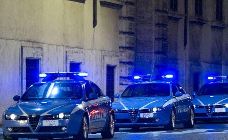 Lotta tra clan: 28 arresti a Napoli in un blitz anti-camorra