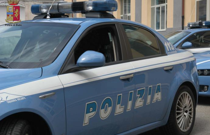 Trentenne trovata morta in hotel a Firenze, disposta autopsia
