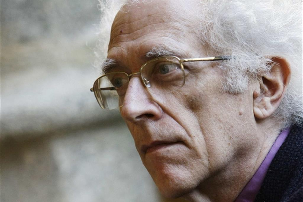 Francia, morto Todorov: filosofo allievo di Barthes