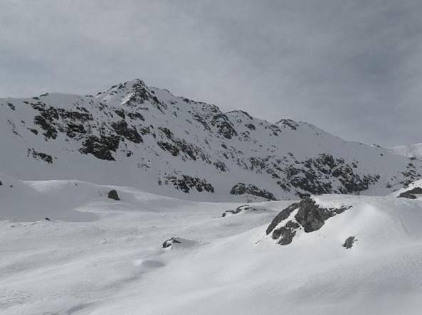 Val di Susa, trovati morti i due scialpinisti e la guida dispersi