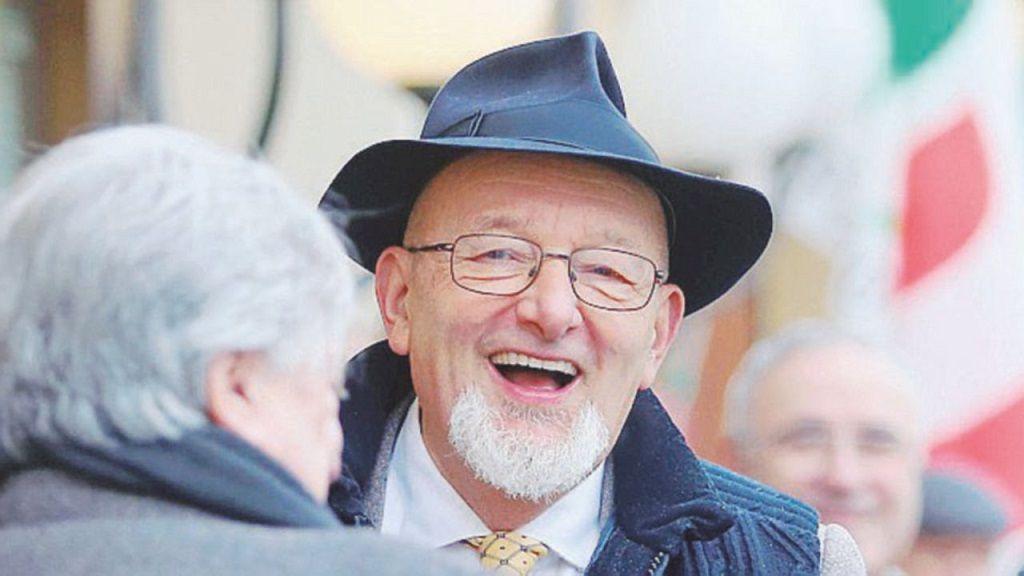 Consip, arrestato l'imprenditore Alfredo Romeo per corruzione