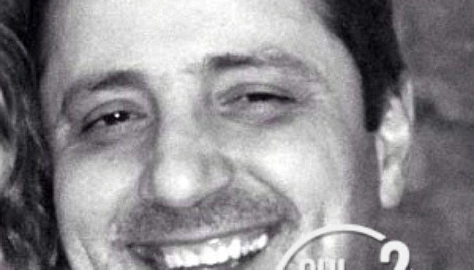 Salerno, ritrovato Matteo Russo a Roma. Era scomparso da Salerno giovedì