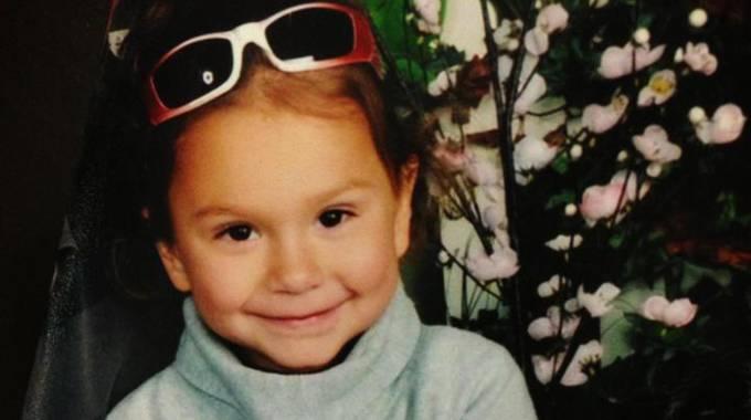 Emma torna in Italia: era stata rapita dal padre nel dicembre 2011