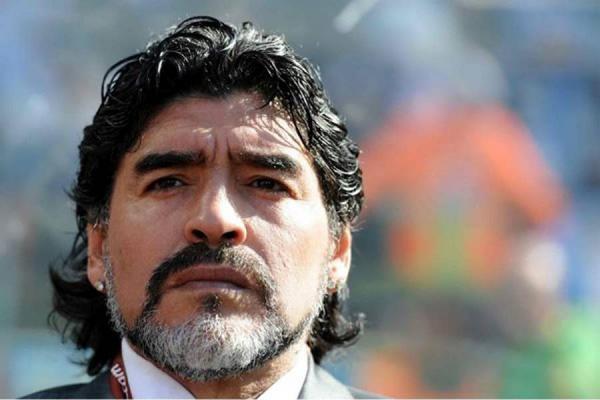 Maradona contro PES 2017, Konami risponde alle accuse